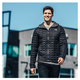 ThermoBall - Men's Mid-Season Insulated Jacket - 3