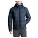 ThermoBall - Men's Mid-Season Insulated Jacket - 0