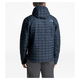 ThermoBall - Men's Mid-Season Insulated Jacket - 1
