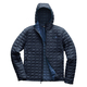 ThermoBall - Men's Mid-Season Insulated Jacket - 2