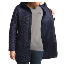 Thermoball Parka II - Women's Mid-Season Insulated Jacket