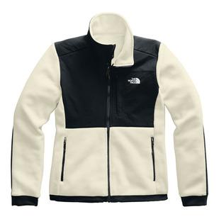 Denali 2 - Women's Polar Fleece Full-Zip Jacket