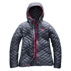 Sports Choisir D'automne Manteau Experts Son Bien aqIdRO