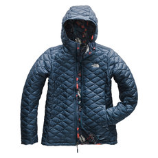 Thermoball - Women's Mid-Season Insulated Jacket