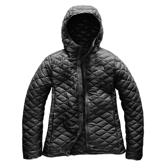 870a0053e0 THE NORTH FACE Thermoball - Manteau isolé mi-saison pour femme | Sports  Experts