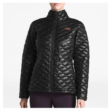 Thermoball - Women's Insulated Mid-Season Jacket