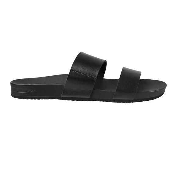 Cushion Bounce Vista - Women's Sandals
