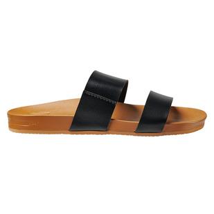 Cushion Bounce Vista - Sandales pour femme