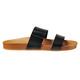 Cushion Bounce Vista - Sandales pour femme  - 0