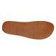 Cushion Bounce Vista - Sandales pour femme  - 1