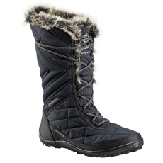 Minx Mid III - Women's Winter Boots