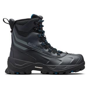 Bugaboot Plus IV Omni-Heat - Men's Winter Boots
