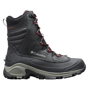 Bugaboot III - Men's Winter Boots