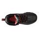 Bugaboot Plus IV Omni-Heat - Women's Winter Boots - 1