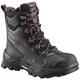 Bugaboot Plus IV Omni-Heat - Women's Winter Boots - 3