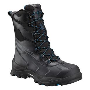 Bugaboot Plus IV XTM - Men's Winter Boots