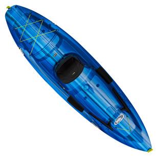 Sentry 100X - Recreational Kayak