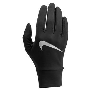 Tech - Women's Running Gloves
