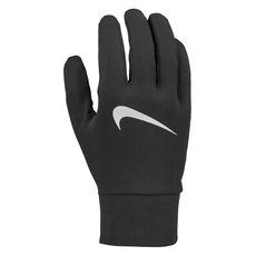Tech - Men's Running Gloves
