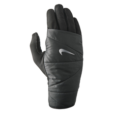 Quilted 2.0 - Women's Running Gloves