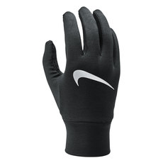 Dry Element - Women's Running Gloves
