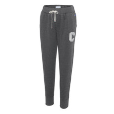 Heritage Jogger- Women's Fleece Training Pants