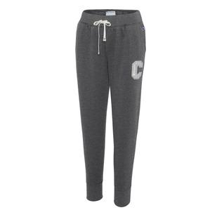 Heritage Jogger - Pantalon d'entraînement en molleton pour femme