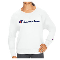 Powerblend - Women's Sweatshirt