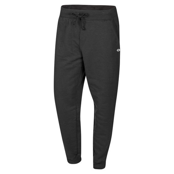 CHAMPION Powerblend - Pantalon d'entraînement en molleton pour femme