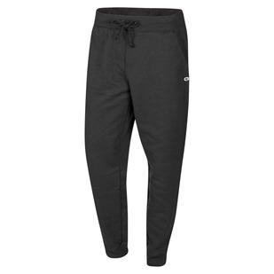 Powerblend - Women's Fleece Training Pants