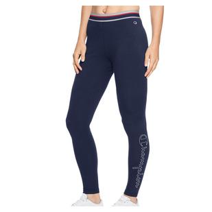 Authentic -  Women's Leggings