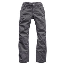 Lenado - Women's Insulated Pants