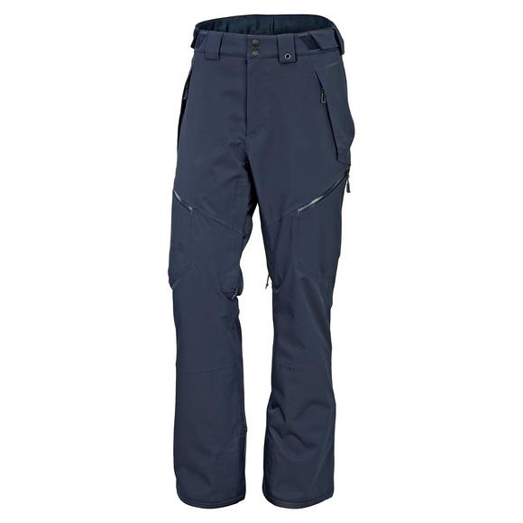Chakal - Men's Insulated Pants