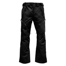 Chakal - Men's Insulated Pants