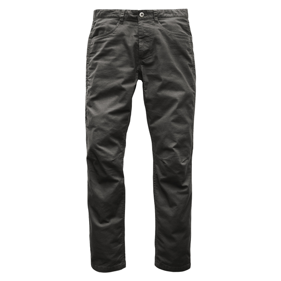 Slim Fit Motion - Men's Pants