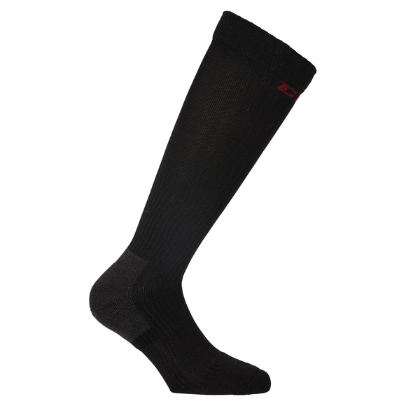 Pro-Line Bamboo Series - Senior Hockey Socks