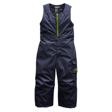 Bib T - Toddlers' Insulated Overalls
