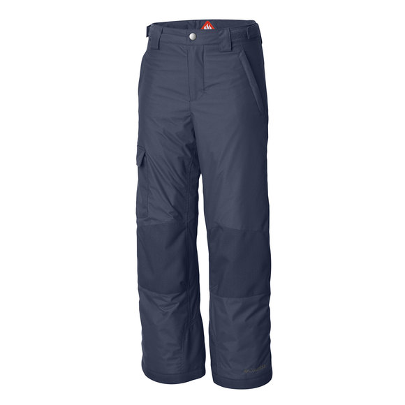 Bugaboo II Jr - Junior Insulated Pants