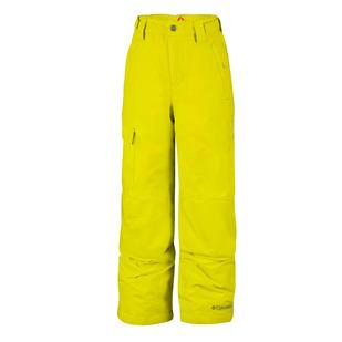 Bugaboo II Jr -  Pantalon isolé pour garçon