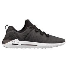 Hovr Slk - Men's Training Shoes