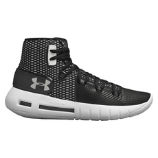 Hover Havoc - Women's Basketball Shoes