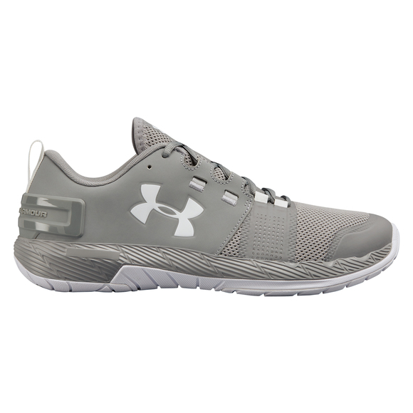 official photos 44742 b624f UNDER ARMOUR Commit TR X NM - Men's Training Shoes