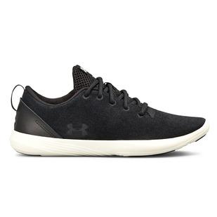 Precision Sport - Women's Fashion Shoes