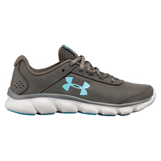 Micro G Assert 7 - Women's Training Shoes