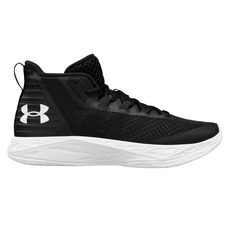 Jet Mid - Women's Basketball Shoes