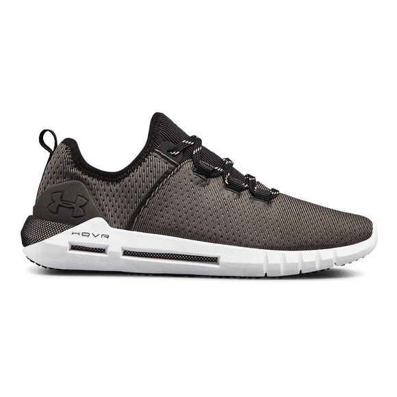 newest collection 88cf8 01dcd UNDER ARMOUR Hovr Slk (GS) Jr - Junior Fashion Shoes