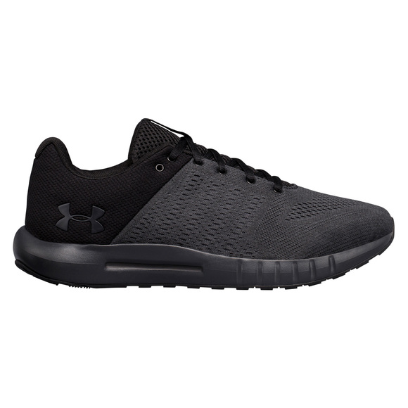 UNDER ARMOUR Micro G Pursuit (4E) - Men s Running Shoes  bf85f211ef