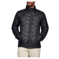 ColdGear Reactor - Men's Insulated Jacket