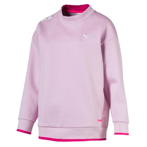 Chase - Women's Sweatshirt