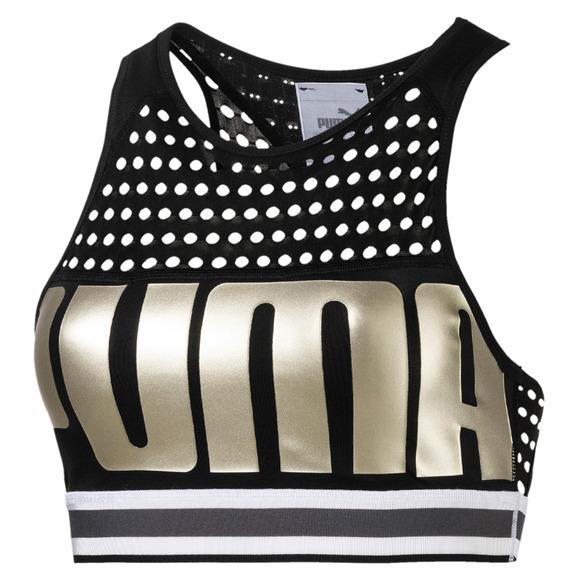 Puma - Women's Sports Bra